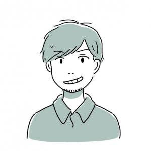 Hirosan Style Blog / 自分らしい自由な生き方を目指すブログ