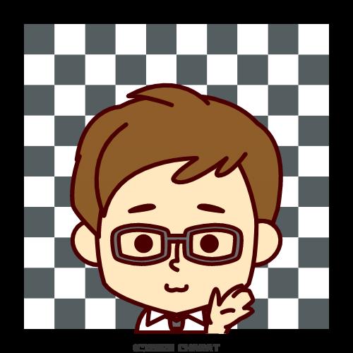 Shin さんのプロフィール