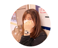 鉄道女子の旅ブログ 〜My Train journy〜