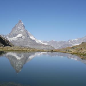 スイス田舎ライフBlog