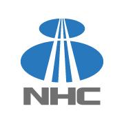 NHC新聞:日本ハウジングセンター社員ブログ