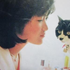 【岡田有希子の謎】予知夢・超能力