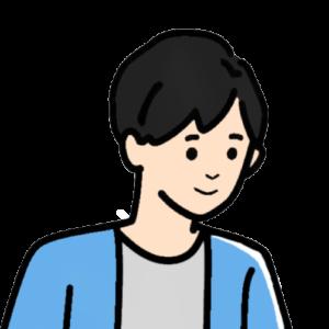 Osuke Blog