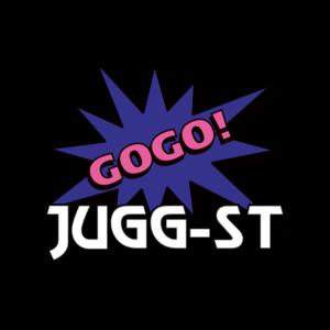 ジャグ・ストーリー ~Jugg-Story~