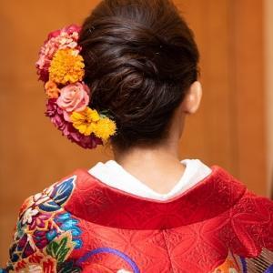 神楽坂婚-KAGURAZAKA life blog-