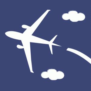 空港地上支援業務の舞台✈︎元グランドスタッフが案内します✈︎