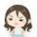 マユさんのプロフィール