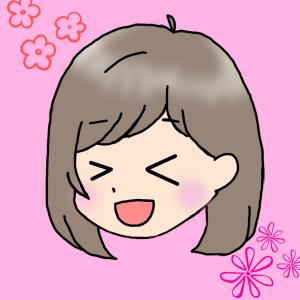 のんびり楽しく暮らしたい〜1歳&4歳転勤族ママのブログ〜