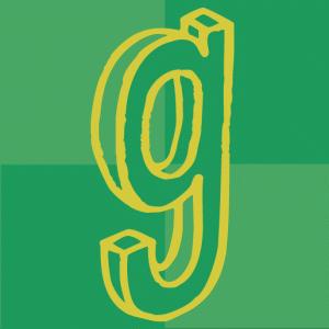 greeniim.com
