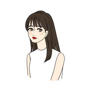 元サレ妻tamakiのブログ-夫婦LABO-