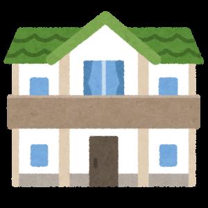 小さなエコハウス 施主から見た注文住宅情報ブログ