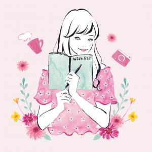 SHIORI×BLOG ママの365日に楽しみをプラスするための情報を発信