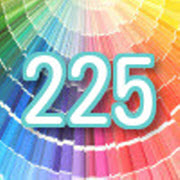 日経225先物の投資方法