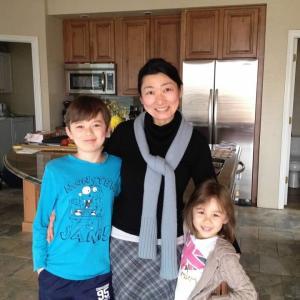 アメリカ発 自閉症スペクトラムのお子様を持つご家族へ伝えたい画期的メソッド