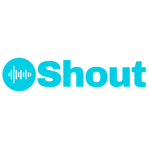 Shout | 中国テック、ECの最新情報をお届け