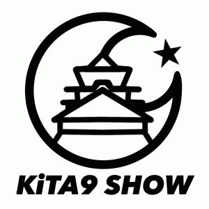 KITA9 SHOW