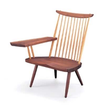 椅子ラボさんのプロフィール