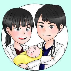 ゆきぞらブログ【東大医学部卒医師そらと産婦人科医ゆき】