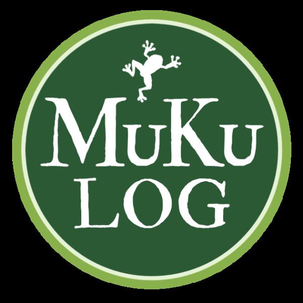 MuKuさんのプロフィール