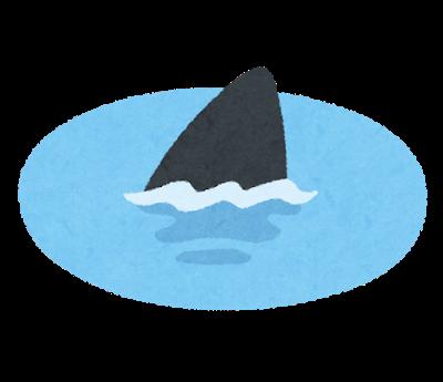 IT-SHARKさんのプロフィール
