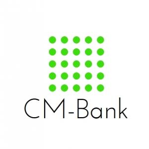 CM-Bank's blog