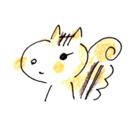 hana*risuさんのプロフィール
