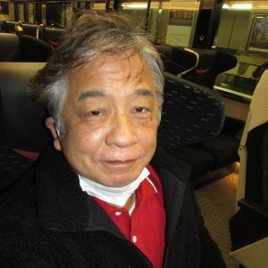 日本国有鉄道 労働運動史(別館)