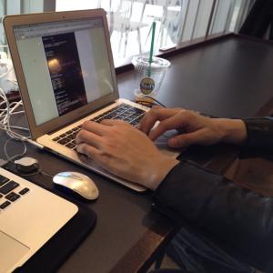 ネットビジネスでご飯を食べるブログ【Web飯ブログ】