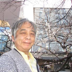 日本国有鉄道研究家、加藤好啓 備忘録