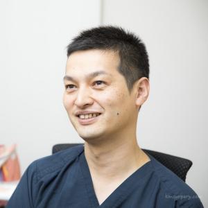 KM Surgery 〜鼠径ヘルニア研究所〜