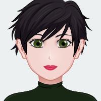 Aoki-Nishinippon