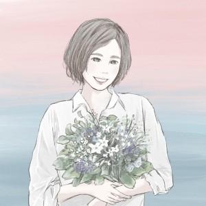 maturikaさんのプロフィール