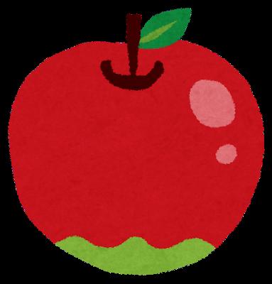 りんごさんのプロフィール