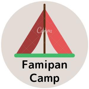 Famipan Camp