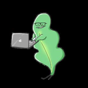 研究型データサイエンティストのブログ
