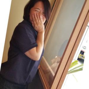 福岡市内大濠公園駅徒歩1分よもぎ蒸し&ビオスチーム&ipm ヘナ専門店のアットホームサロン