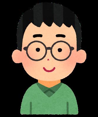 Susumu Yoshidaさんのプロフィール