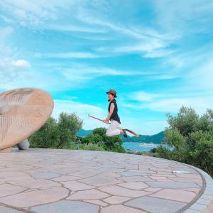 shizukuのミニマルでシンプルな心地よい生活