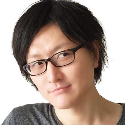 シェイド砂川敦さんのプロフィール