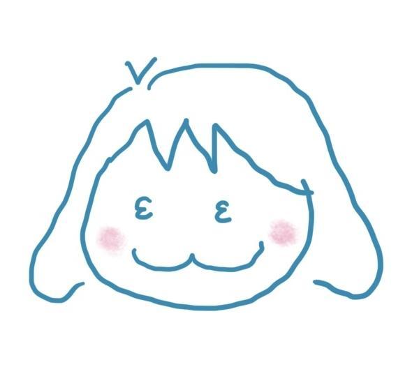 昭和女子さんのプロフィール