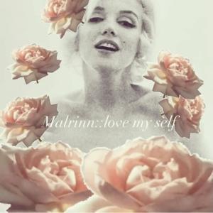 Love myself マルリンの大人美容