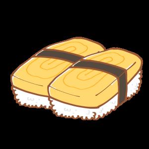 tamago-maturi