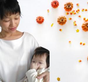 助産師ママのハッピーマタニティ相談室