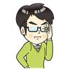 にんにく好きのブログ - ニンソム
