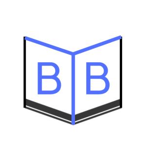 BYB Bookworm Yoshi's Blog