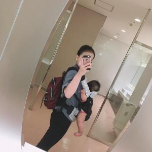 みーmama blog