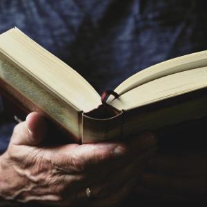 読む書くノベ楽