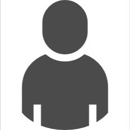 サラリーマン投資家が資産1億円を目指すブログ