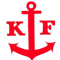 2021年ボート釣果|京福マリン加斗マリーナ