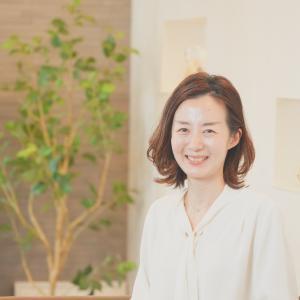 照明プランナー吉澤麻由香のブログ